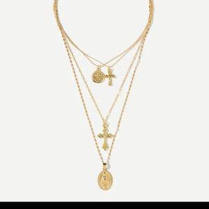 Jewelry - Necklace🌵